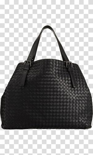 Tote bag Hobo bag Handbag Leather Fashion, bag PNG