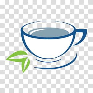 Green tea Tea bag Tea room Tea and Health, toothache PNG