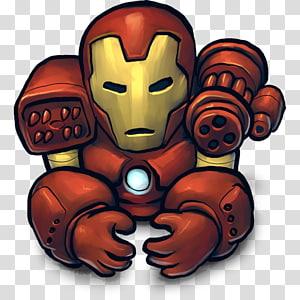Iron Man illustration, human behavior fictional character illustration, Comics Wariron PNG clipart