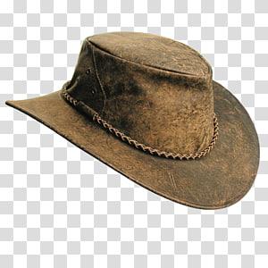 Cowboy hat Australia Overcoat Cap, Hat PNG clipart