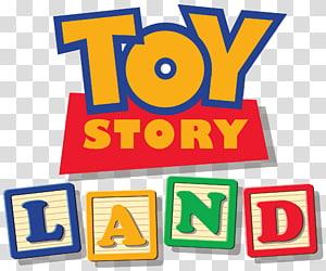 Toy Story Land Disney\'s Hollywood Studios Shanghai Disney Resort Tomorrowland, toy story woody PNG clipart