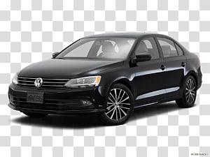 2015 Volkswagen Jetta Used car Volkswagen Scirocco, volkswagen PNG clipart