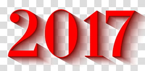 0 New Year January, others PNG clipart