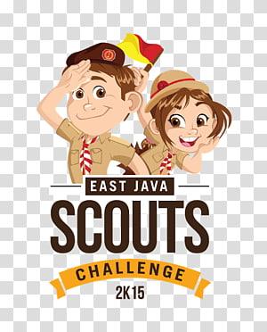 East Java Scouting Gerakan Pramuka Indonesia 0 Kwartir, background pramuka PNG clipart