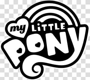 Rainbow Dash Twilight Sparkle My Little Pony My Pretty Pony, My little pony PNG clipart