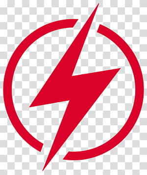 Battery charger Symbol Computer Icons Electricity, media PNG clipart