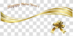 New Year\'s Day New Year\'s Eve , Happy New Year PNG clipart