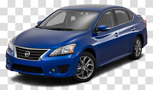 2013 Subaru Legacy 2016 Subaru Legacy Subaru Impreza WRX STI Car, subaru PNG clipart