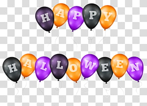 Halloween Trick-or-treating , happy b PNG clipart