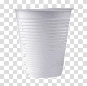 Plastic cup Plastic bag , plastic PNG clipart