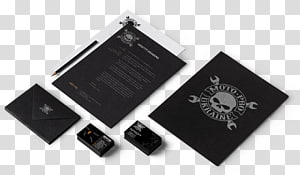 Brand Logo Corporate identity, branding PNG clipart