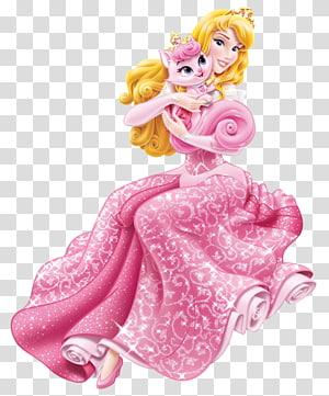 Princess Aurora Ariel Rapunzel Belle Cinderella, Cinderella PNG clipart
