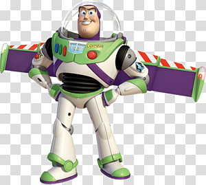 Toy Story 2: Buzz Lightyear to the Rescue Jessie Sheriff Woody Zurg, story PNG clipart