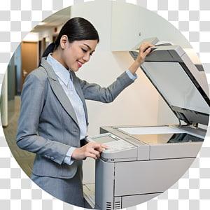 copier Paper Business Machine Xerox, xerox PNG