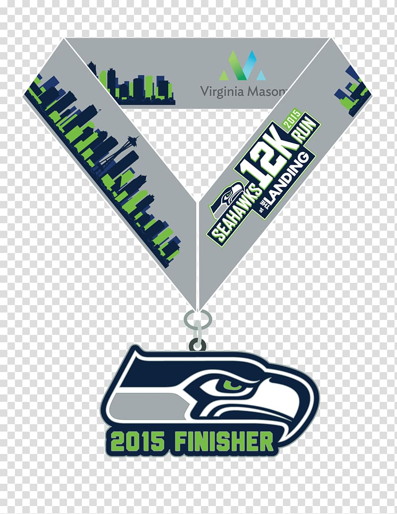 Seattle Seahawks Logo Font Seattle Seahawks Png Clipart