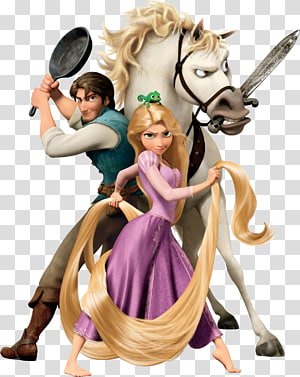 Tangles illustration, Tangled: The Video Game Rapunzel Flynn Rider The Walt Disney Company, tangled PNG clipart