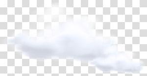 Cumulus White Fog Mist Desktop , mist PNG
