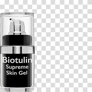 Amazon.com Biotulin Supreme Skin Gel Skin care, Supreme Skin PNG clipart