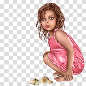 Child Drawing , child PNG clipart