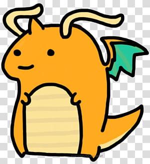 Pokémon X and Y Dragonite Pikachu Drawing, pikachu PNG clipart