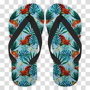 Throw Pillows Flip-flops Shoe Arecaceae, flop PNG clipart