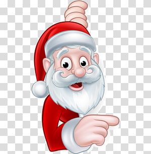 christmas elements PNG clipart