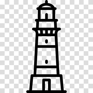 Monument Lighthouse New Zealand Computer Icons Navigation, Cape Hatteras Lighthouse PNG clipart