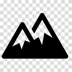 Cross-country skiing Alpine skiing Ski School, skiing PNG