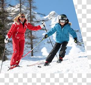 Ski mountaineering Ski & Snowboard Helmets Manigod Alpine skiing Nordic skiing, skiing PNG