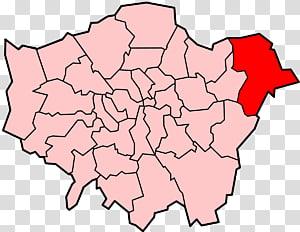 London Borough of Havering London Borough of Southwark London Borough of Barking and Dagenham City of Westminster London Borough of Hackney, Romford PNG clipart