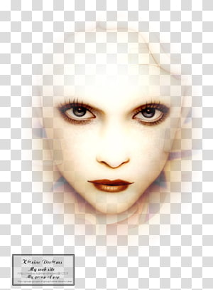Face Centerblog Eyebrow Eyelash, tube PNG clipart