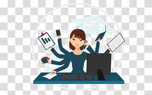 Social media marketing Social media marketing Digital marketing Virtual assistant, social media PNG