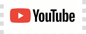 YouTuber Logo Video Social Media for Musicians: YouTube, youtube PNG clipart