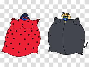 Adrien Agreste Blueberry Marinette Cat Fat, blueberry PNG