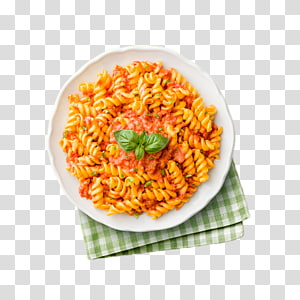 pasta PNG clipart