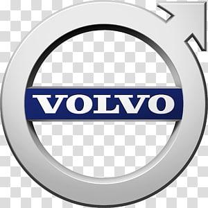 2014 Volvo S60 AB Volvo Volvo Cars, volvo PNG clipart