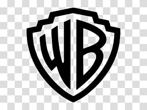 Warner Bros. YouTube Business Film Television, youtube PNG
