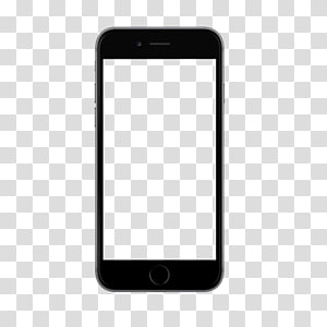 IPhone 8 Plus iPhone 7 Telephone Apple, GREY PNG