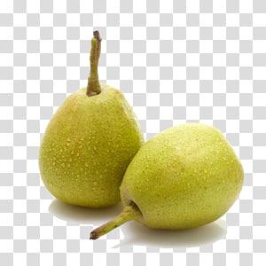 Pear Fruit, Korla Pear PNG clipart