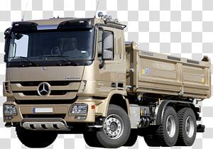 Mercedes-Benz Actros Mercedes-Benz Sprinter Mercedes-Benz Atego, mercedes PNG