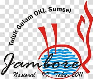 Logo Lambang Pramuka Jamboree Jambore Nasional Gerakan Pramuka Indonesia PNG clipart