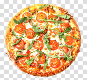 cheesy and tomato pizza, Pizza Italian cuisine Vegetarian cuisine Menu Restaurant, Pizza PNG clipart