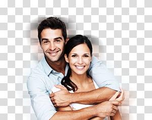Thailand kostenlose Dating-Seiten