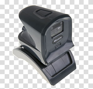 Barcode Scanners QR code International Article Number, others PNG