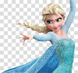 Elsa Anna Olaf Frozen Kristoff, elsa PNG clipart