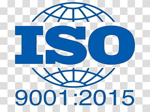 ISO 9000 ISO 9001:2015 Quality management system International Organization for Standardization, iso 9001 PNG clipart