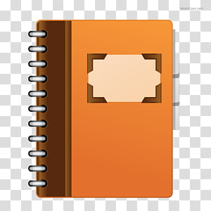 Laptop Notebook Paper Book cover, Laptop PNG clipart