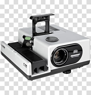 Slide Projectors Carl Braun Camera-Werk Multimedia Projectors Slide show, others PNG clipart