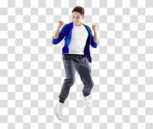 Pocari Sweat Jeans Thức uống bổ sung ion T-shirt Sugar, jeans PNG