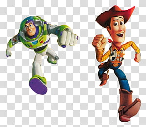 Sheriff Woody Toy Story 2: Buzz Lightyear to the Rescue Jessie T-shirt, T-shirt PNG clipart